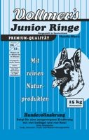 Vollmers Junior Ringe